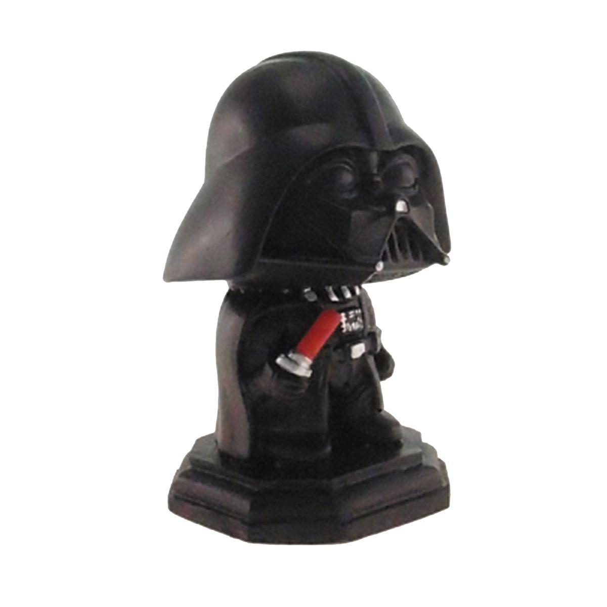 Pop Star Wars Darth Vader  Balck