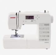 JANOME 1050DC