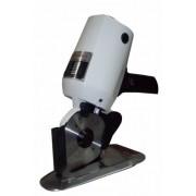 Máquina de Corte 4 polegadas 950C Singer