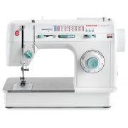 Máquina de Costura Facilita Pro 2968 Singer