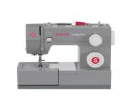 Máquina de Costura Facilita Pro 4432 - 220V