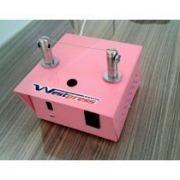 Mini Máquina de cortar fitas