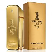 Perrfume Million 100ml