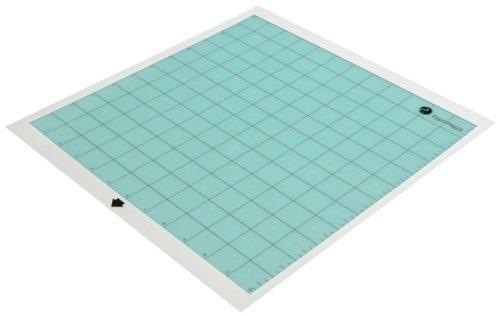 Base de Corte Silhouette Cameo 30x30