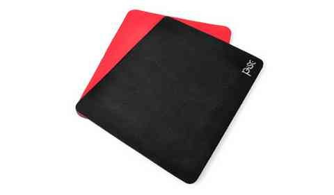 Base Mouse Pad pisc 1834
