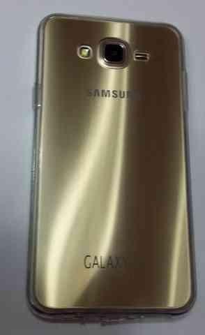 Capa anti-impacta Samsung, moto, LG