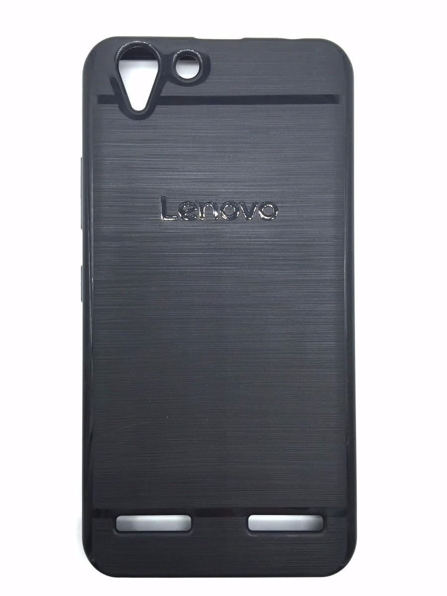 Capa Samsung,moto,LG ETC