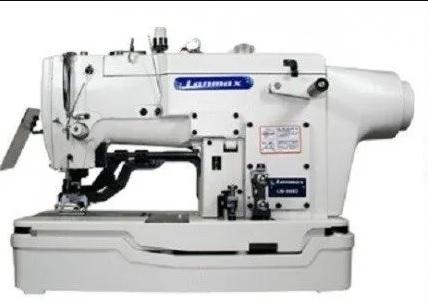 Caseadeira Direct Drive Lanmax LM-999D