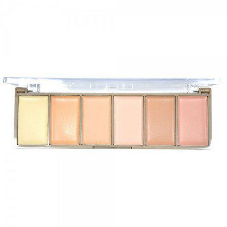 Corretivo Pocket Concealer Light