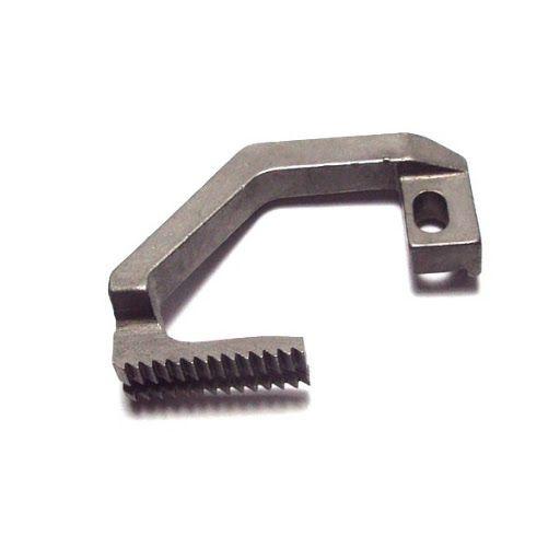 Dente Dianteiro Overlock