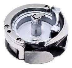 Lançadeira rotativa PFAFF HPF490