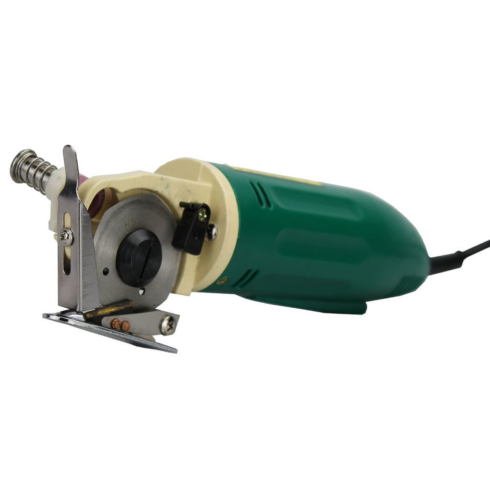 Máquina de Corte Tipo Bananinha 2 Pol 220V