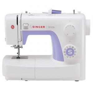Máquina de costura 3232 Singer