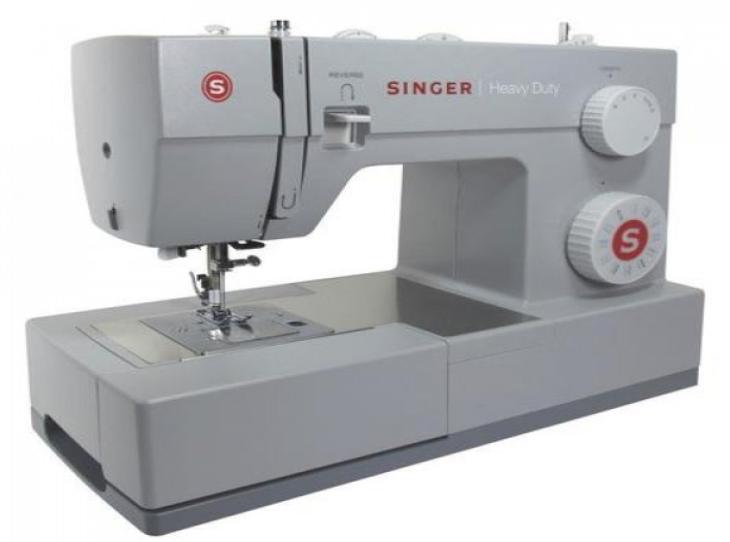 Máquina de Costura Doméstica SINGER Facilita Pro 4423