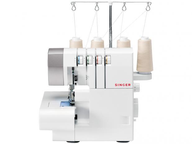 Máquina de Costura Doméstica Ultralock SINGER 14SH