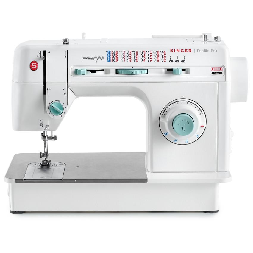 Máquina de Costura Facilita Pro 2968 Singer / 110V