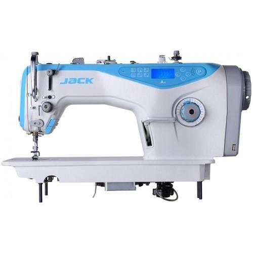 Máquina de Costura Reta JACK A4 220V