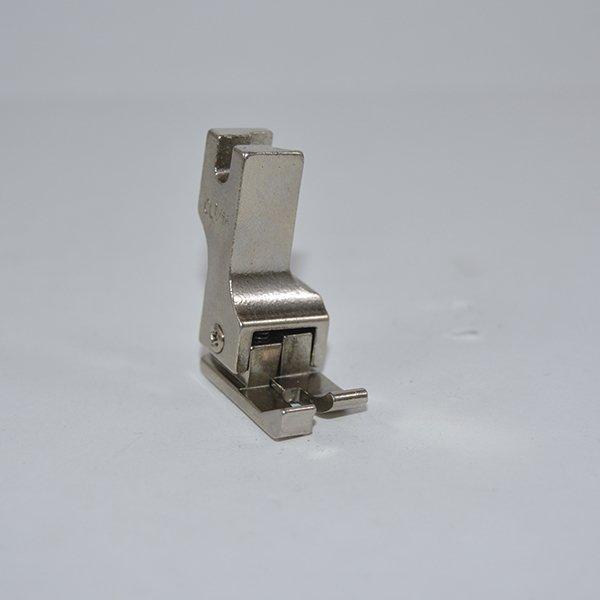 Modelo:Pesponto Esquerdo CL 1/4 C54