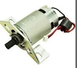 Motor Principal Brother Ce/Sq/Cs Cod Xe7610201 F29