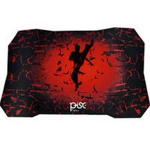 Mouse Pad Gamer Big Pisc 1885