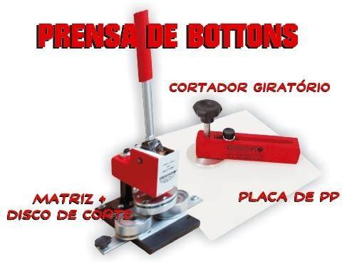 Prensa Boton