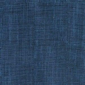 bb742cf34 Papel Contact Decorado 45cm X 10 Metros Estampado Jeans