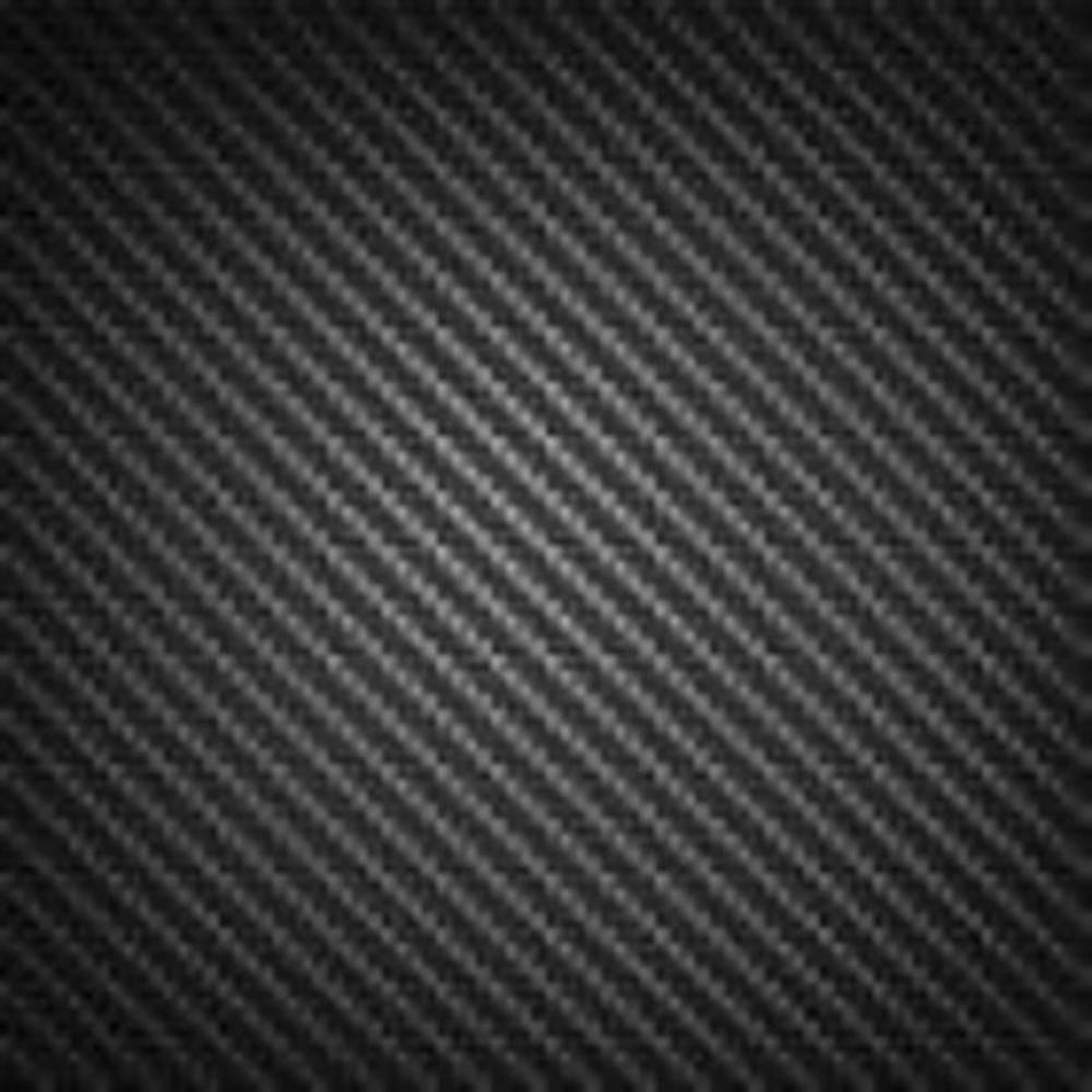 977b70750 Papel Adesivo Contact Vinitac 45cmx10m Preto Onix Texturizado Vulcan