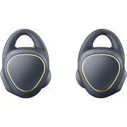 Fone de Ouvido Gear IconX - Samsung