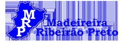 Madeireira Ribeirão Preto