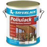 Verniz Poliulack 3,6L