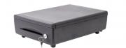 Gaveta de Dinheiro compacta BEMATECH modelo GD-36 conector padrão rj11
