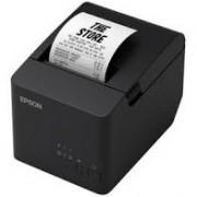 Impressora térmica Epson modelo TMT-20X SERIAL/USB / GUILHOTINA