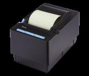 Impressora térmica PertoPrinter modelo 3ª geração USB e SERIAL / GUILHOTINA