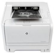 Impressoras laser HP / LEXMARK / SAMSUNG  - REVISADAS - com garantia W/Com