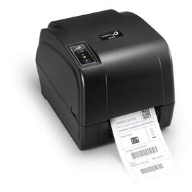 Impressora de Etiquetas Bematech modelo LB1000 basic USB + serial  - Loja Campinas WCOM Soluções