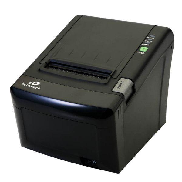 Impressora Não Fiscal Bematech MP-2500 TH  - Loja Campinas WCOM Soluções