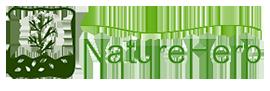 Centro de Logística  e Distribuição NatureHerb