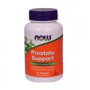 Próstata Suporte - NOW - 90 Softgels