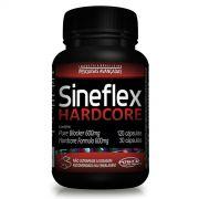 Sineflex Hardcore  - 150 caps