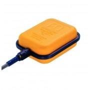 Bóia de Nível Anauger SensorControl