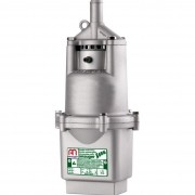 Bomba Submersa Vibratória Anauger Ecco - 300w