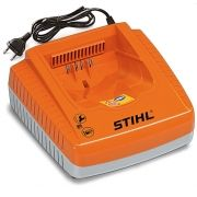 Carregador Bateria STIHL AL 300