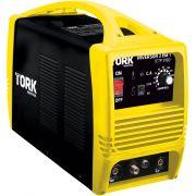 Inversora Solda SuperTork 180A IETP-9180 3x1 (Eletrodo-Tig-Plasma)