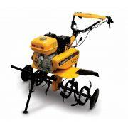 Microtrator / Motocultivador / Tratorito Tramontini MT-7G 7HP Gasolina