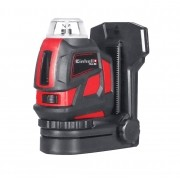 Nivel a Laser EINHELL 360º TE-LL 360