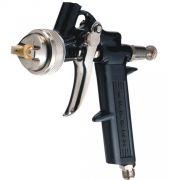 Pistola Pintura Arprex Modelo 12 2.5mm (s/ caneca)