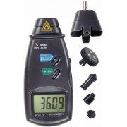 Tacômetro Foto / Contato Digital Minipa MDT-2238B