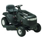 "Trator Cortador de Grama Garthen Murray 42"" 15.5Hp"
