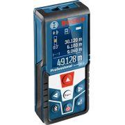 Trena à Laser Bosch GLM50C