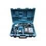 Esmerilhadeira Angular Bateria Makita 115mm 4.1/2